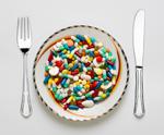 Υποκατάστατα Γεύματος