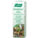 A vogel dentaforce spray 15ml -mavrommatihealth overespa