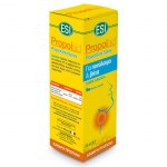 Esi propolaid gola spray 20ml -mavrommatihealth overespa