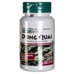 Nature`s plus dong quai 250mg vcaps 60 -mavrommatihealth overespa