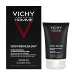 Vichy Sensibaume Ca Balsam After shave κατά των ερεθισμών, 75ml mavrommatihealth overespa