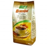 Vogel Bambu Filter Coffee 500gr -mavrommatihealth overespa