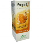 Aboca Propol2 Emf, Spray 30ml Mavrommatihealth Overespa